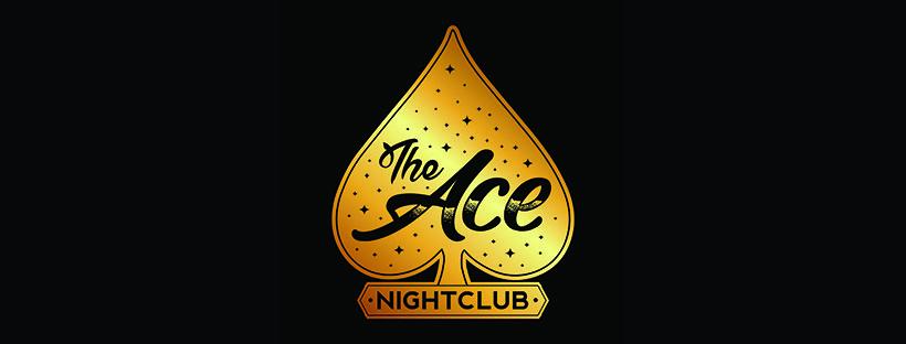 The Ace Nightclub