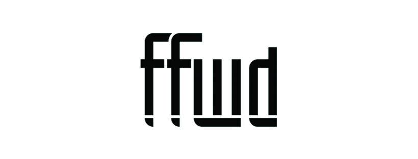 ffwd Magazine