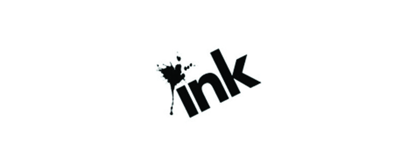 Ink Events