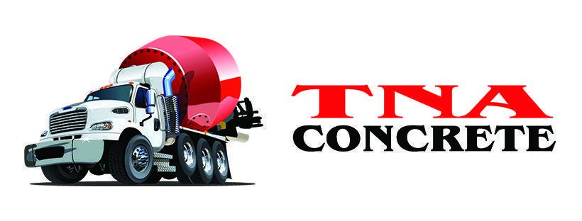 TNA Concrete